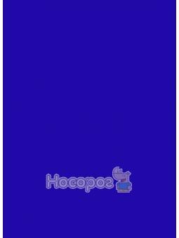 Фоаміран 7710 флексика, 1мм, 20 арк Темно-синій