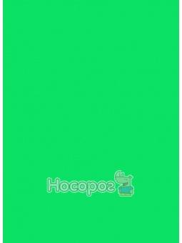 Фоаміран 7712 флексика, 1мм, 20 арк Світло-зелений