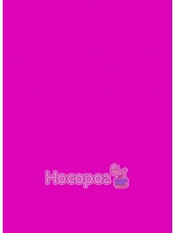 Фоаміран 7711 флексика, 1мм, 20 арк Рожевий