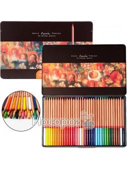 Олівці кольорові Marco FineArt-36TN