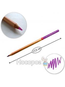 Олівець-пастель Marco Fine Art Lilac (кедр)