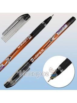 Ручка масляная Hiper Inspire HO-115 0,7 мм фиолетовая
