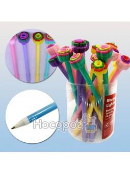 Ручка детская ВР-079 Цветок
