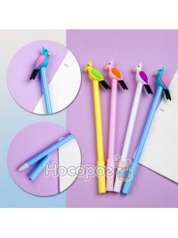 Ручка детская ВР-1801 Попугай