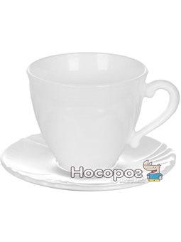 Чайный cервиз Luminarc Cadix из 12 предметов (37784)