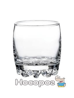 Набор стаканов для виски Sylvana Pasabahce 300мл 6шт (42415_psg)