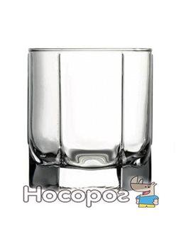Набор Pasabahce Tango 300 мл стаканов 6 шт (42945)