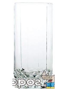 Набор высоких стаканов для коктейлей Pasabahce Valse 309 мл 6 шт (42942 н-р)