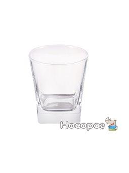 Набор Pasabahce Baltic 200 мл стаканов низких 6 шт (41280)