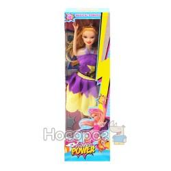 Кукла S228A