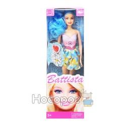 Кукла с аксессуарами 0681