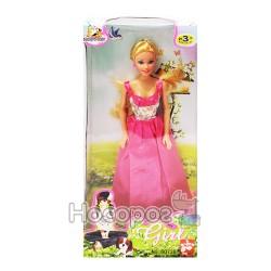 Кукла 60738НW-1