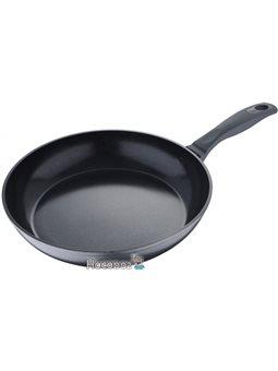 Сковорода Bergner Titan 20 см (BG-7925-GY)