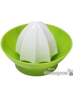 Пресс для цитрусовых Renberg Easy kitchen (RB-4336)