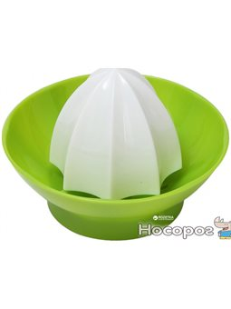 Прес для цитрусових Renberg Easy kitchen (RB-4336)