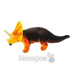 Динозавр Х777-3Е