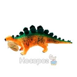 Динозавр Х777-3D