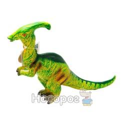 Динозавр Х777-4В