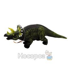 Динозавр Х777-4E