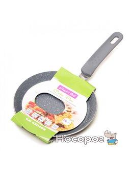 Сковорода блинная Kamille 4204GR 20 см