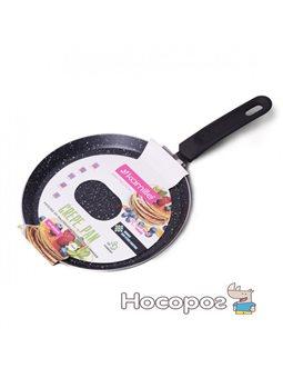 Сковорода блинная Kamille 0620MR 24 см