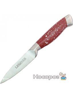 Кухонный нож Lessner для овощей 85 мм (77841)