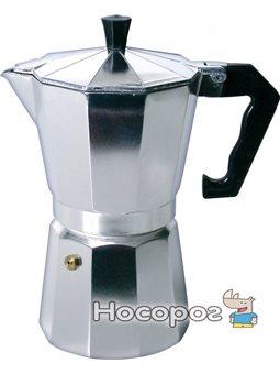 Гейзерна кавоварка Vincent 600 мл (VC-1365-600)