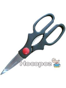Кухонные ножницы Vincent универсальные (VC-2026)