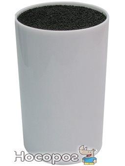 Органайзер для кухонных аксессуаров Vincent 11 х 18 см белый (VC-6181)