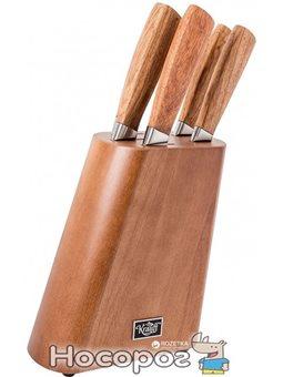 Набор ножей Krauff Grand Gourmet 6 предметов (29-243-009)