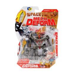 Робот-трансформер D622-E224
