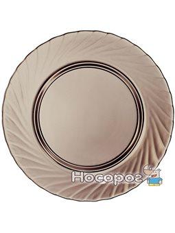 Тарілка обідня Luminarc Ocean Eclipse кругла 24.2 см (L5078 / 1)