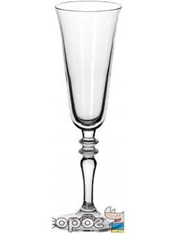 Набор фужеров для шампанского Pasabahce Vintage 190 мл х 2 шт (440283 н-р)