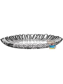 Блюдо сервировочное Pasabahce Aurora 31.5 см (10499 (ПУ))
