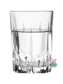 Набор стаканов Karat Pasabahce 239мл 6шт (52882_psg)