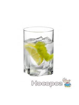 Набор стаканов 255 мл 6 шт Pasabahce Луна 42378