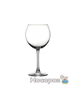 Бокал для вина 630 мл 1 шт Pasabahce Enoteca 44238/SL