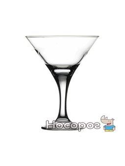 Бокал Pasabahce Bistro 44410 для мартини 200 мл 1 шт. (LYK12419)