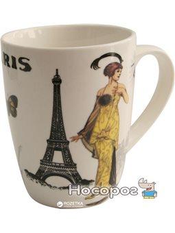 Кружка Astera Paris Style 335мл (A0420-010E)