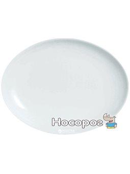 Блюдо овальное Luminarc Diwali 33 см (D74813)