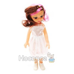 Кукла 1287А