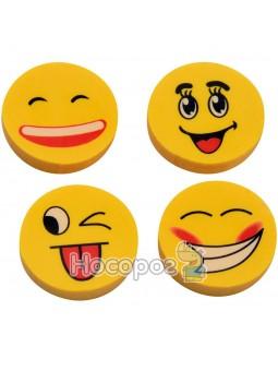 Ластик L3710 Smile