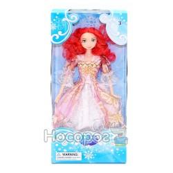 Кукла ZQ20219-19