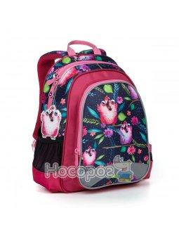 Детский рюкзак SISI 19021 G