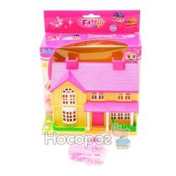 Дом SL32512