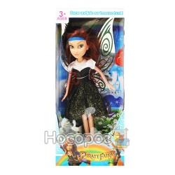 Кукла с крыльями 8891