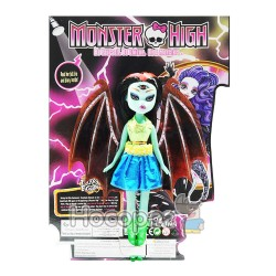 "Кукла ""Monster High"" MG-01"