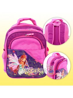 Рюкзак детский, Феи, Magic 972514