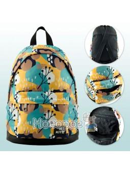 Рюкзак для міста Kite City K19-910M-3