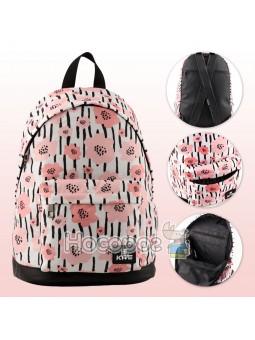 Рюкзак для міста Kite City K19-910M-4